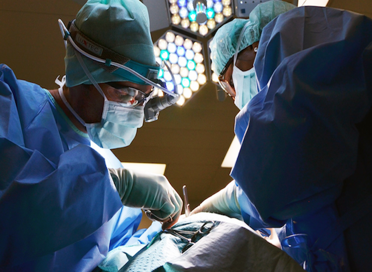 Do Surgeons Offer Realistic Price On Plastic Surgery